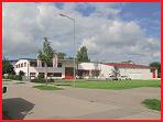 Firma Grabmeier GmbH, Augsburg, Werkzeuge-Schärfdienst