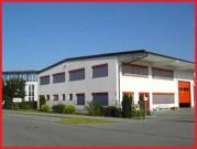 Firmengeschichte, Grabmeier GmbH, Augsburg