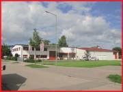 Ökopakt, Bayern, Auszeichnung, Grabmeier GmbH, Werkzeug-Schärfdienst