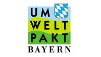 Umweltpakt Bayern, Grabmeier GmbH, Augsburg