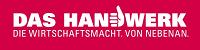 Logo, Das Handwerk, Mitglied, Grabmeier GmbH