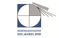 Werkzeugschleifer des Jahres,,Andreas Grabmeier, Augsburg