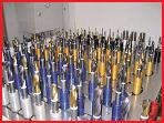 Leistungen, Grabmeier GmbH, nachschörfen, Werkzeug-Schärfdienst