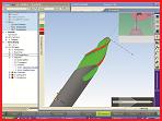 Sonderwünsche, 3D CAD, Grabmeier GmbH