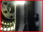 Lasermesstechnologie, Werth, grabmeier GmbH