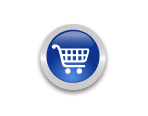 Shopping Cart, Grabmeier, Online-Shop